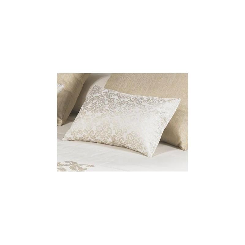 Pillowcase Tiffany 30x50 cm
