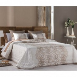 Voodikate Chantilly 250x270 cm