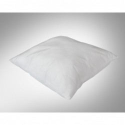 Filler cushions  60x60cm