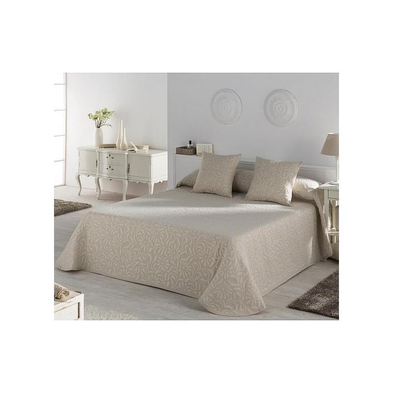 Bedspread Alina 250x270 cm