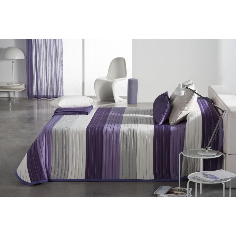 Bedspread Linosay C09, 250x270 cm