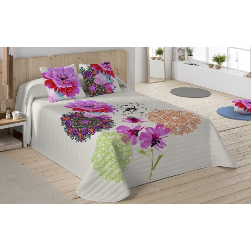Bedspread Lia 180x260 cm