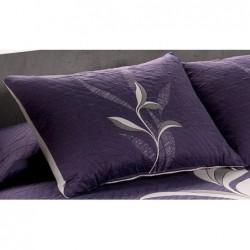 Pillow Poti C.9 50x70 cm