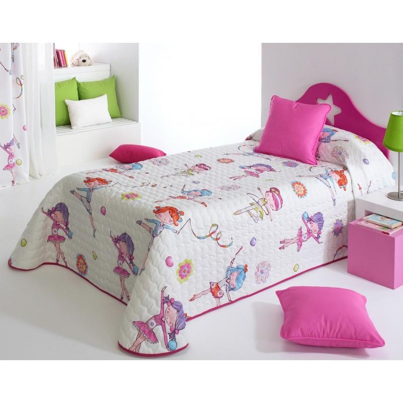 Bedspread Sugar 190x270 cm
