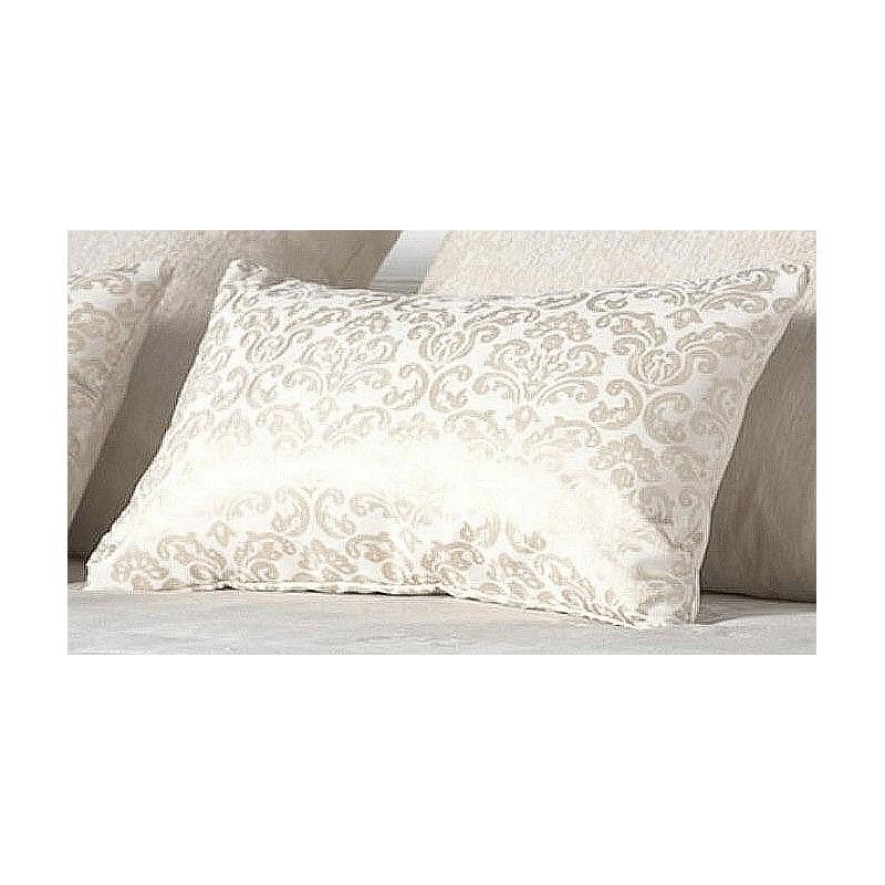 Pillowcase Luxury 30x50 cm