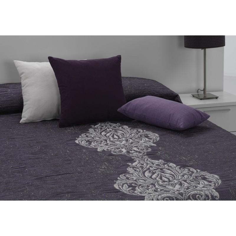 Bedspread Loruan C09, 250x270 cm