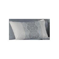 Наволочка для подушки Glamour 30x50 cm