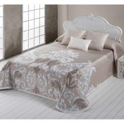 Bedspread Dali 1 250x270 cm