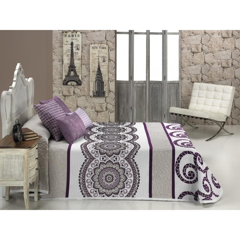 Bedspread Misouri 250x270 cm