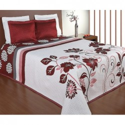 Bedspread Dandelion C11, 250x260 cm