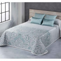 Bedspread Picasso 2 250x270 cm