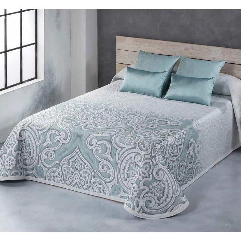 Bedspread Picasso 2 250x270 cm