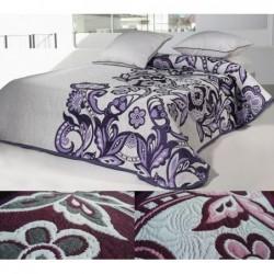 Bedspread London C02, 250x260 cm