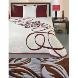 Bedspread LUGO C.05, 250x260 cm