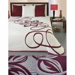 Bedspread LUGO C.10, 250x260 cm