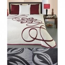 Bedspread LUGO C.07, 250x260 cm