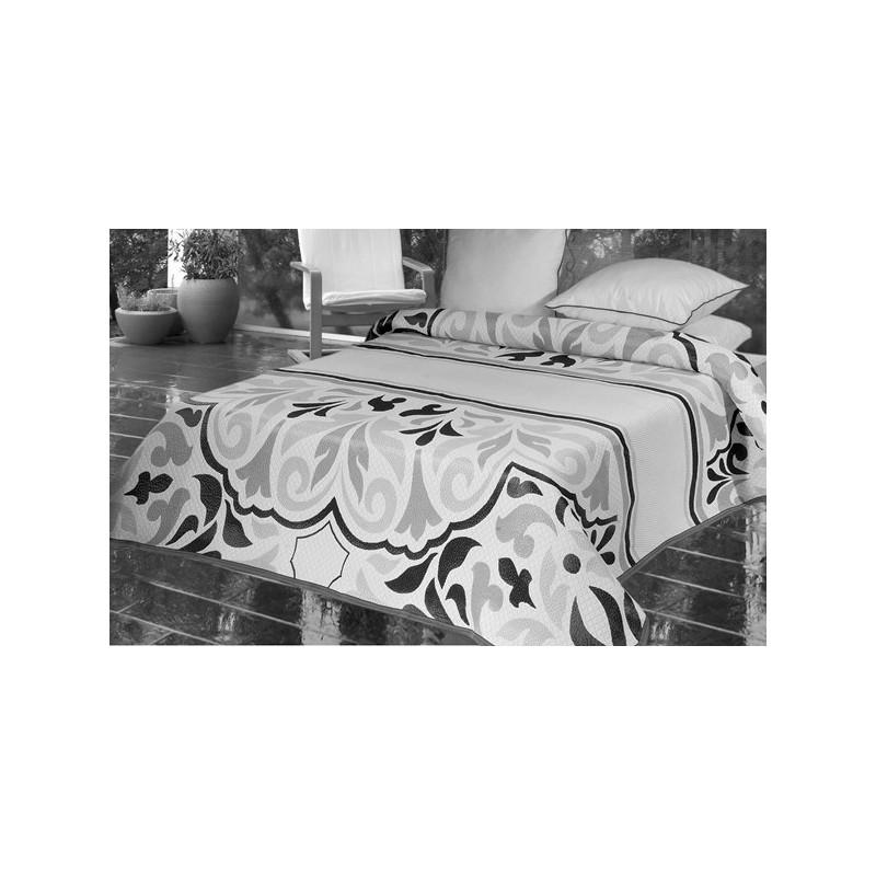 Bedspread Akasha C01, 250x260 cm