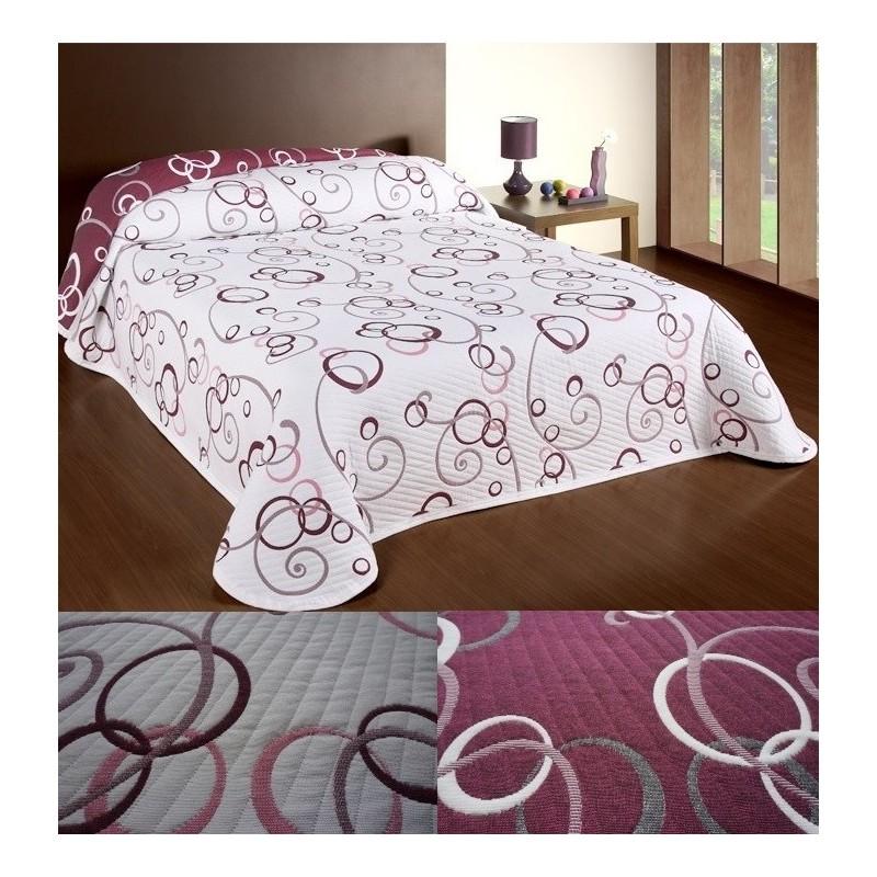 Bedspread IDALI C.02, 250x260 cm