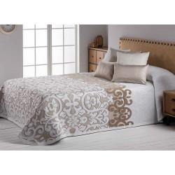 Bedspread Varsovia 250x270 cm