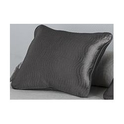 Наволочка для подушки Tibor 50x60 cm