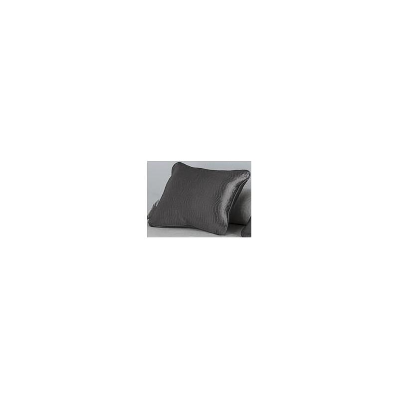 Pillow case Tibor 50x60cm