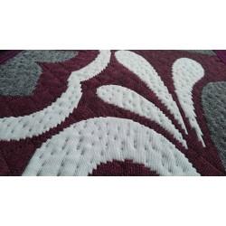 Narzuta Akasha C02, 250x260 cm