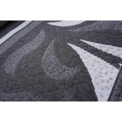Gultas pārklājs Akasha C06, 250x260 cm