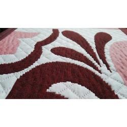 Narzuta Akasha C07, 250x260 cm