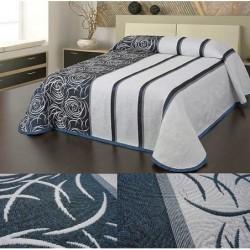 Bedspread ROVIGO C03, 250x260 cm