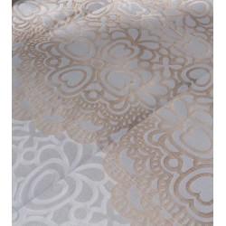 Voodikate Chantilly 250x270 cm