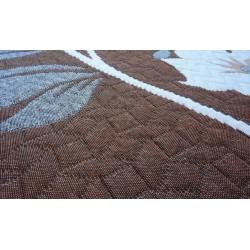 Gultas pārklājs Dandelion C09, 250x260 cm