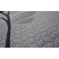 Bedspread Dandelion C10, 250x260 cm