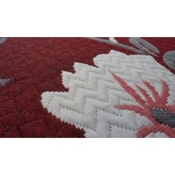 Narzuta Dandelion C11, 250x260 cm