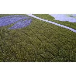 Narzuta Dandelion C12, 250x260 cm