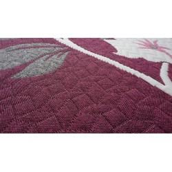 Narzuta Dandelion C14, 250x260 cm