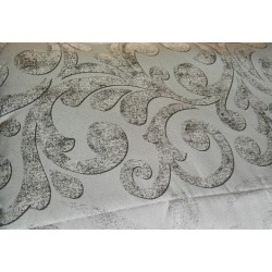 Bedspread Garen 2 250x270 cm, 2 pillow cases included