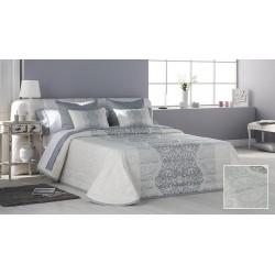 Bedspread Glamour 250x270 cm