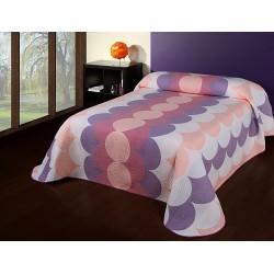 Bedspread Lampedusa, 250x260 cm