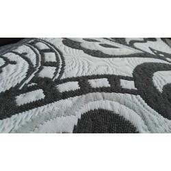 Narzuta London C06, 250x260 cm