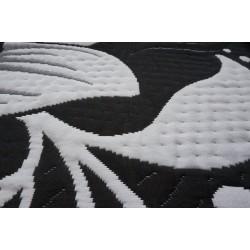 Narzuta LOVETE C07, 250x260 cm