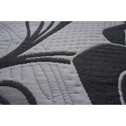 Narzuta LOVETE C09, 250x260 cm