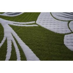 Narzuta LOVETE C11, 250x260 cm