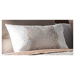 Pillowcase Chantilly 30x50 cm