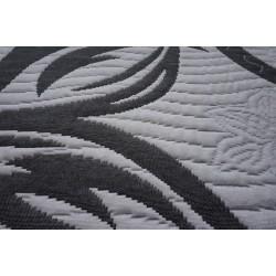 Narzuta LUGO C.07, 250x260 cm