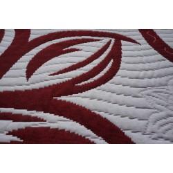 Bedspread LUGO C.08, 250x260 cm