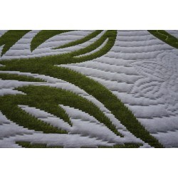 Bedspread LUGO C.09, 250x260 cm