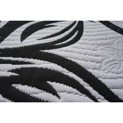 Bedspread LUGO C01, 250x260 cm