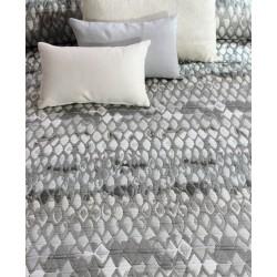Bedspread Newman C01 250x270 cm