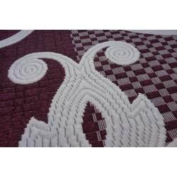 Narzuta PRIMUS C02, 250x260 cm