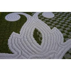 Bedspread PRIMUS C04, 250x260 cm